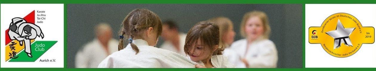 Judo-Club Aurich e.V.